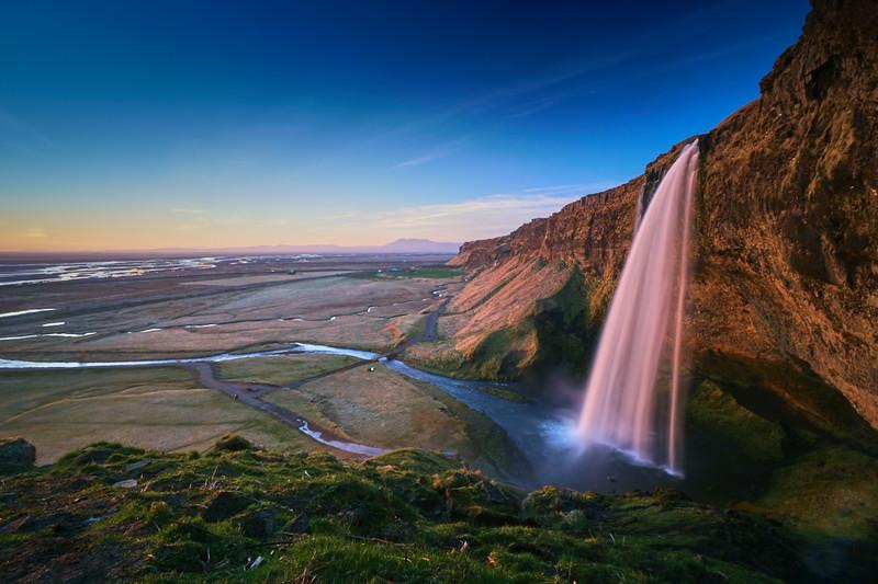 Iceland 2016 2.jpg