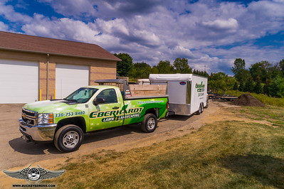 ALL PHOTOS Eberhardt Landscaping, Inc