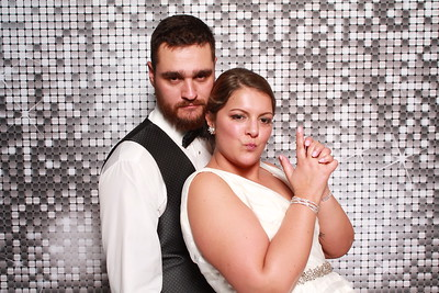 Menke Wedding