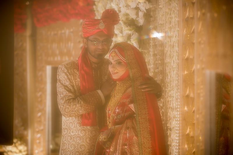Z.M.-0656-Wedding-2015-Snapshot.jpg