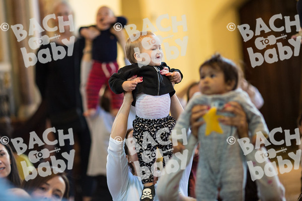 Bach to Baby 2018_HelenCooper_Pimlico-2018-05-04-30.jpg