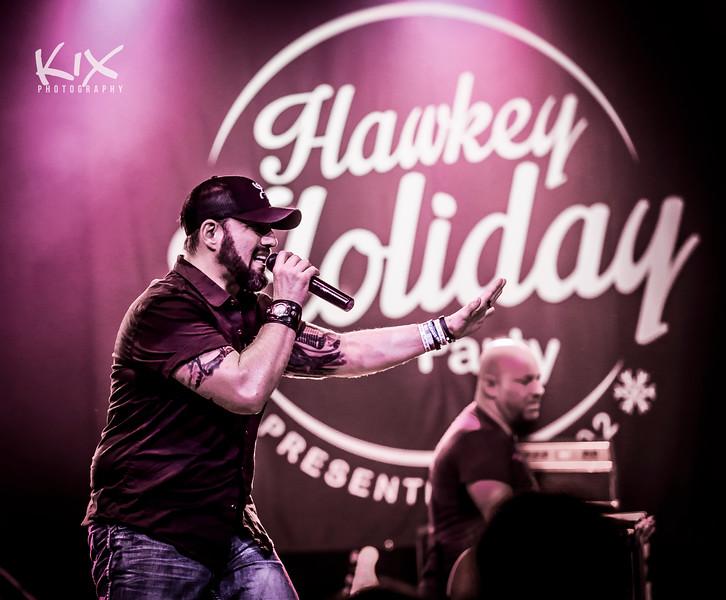 Hawkey Per 9.JPG