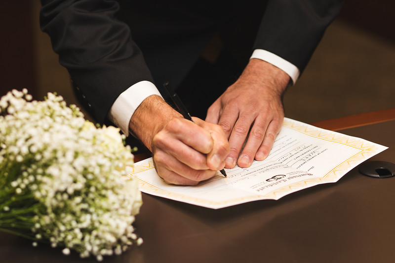 C&R Courthouse Wedding High ResIMG_0476-Edit_.jpg