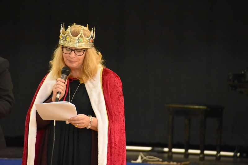 Seventh Grade Knighting Ceremony (149).JPG