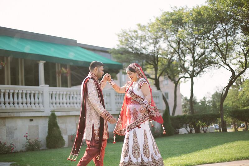 Le Cape Weddings - Niral and Richa - Indian Wedding_- 2-25.jpg