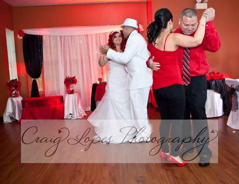 Edward & Lisette wedding 2013-318.jpg
