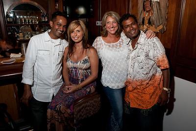 August 28th, 2010 Heart of Jonathan Fundraiser for Haiti