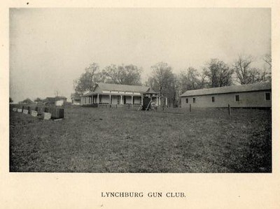 Lynchburg Gun Club
