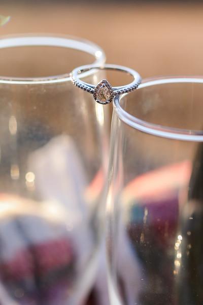 20200222-Lauren & Clay Engaged-239.jpg