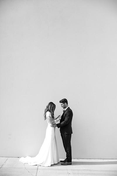 Kate&Josh_B&W_ZACH.WATHEN.PHOTOGRAPHER-277.jpg