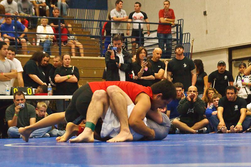 MMA_Houston_20090418_0661.jpg