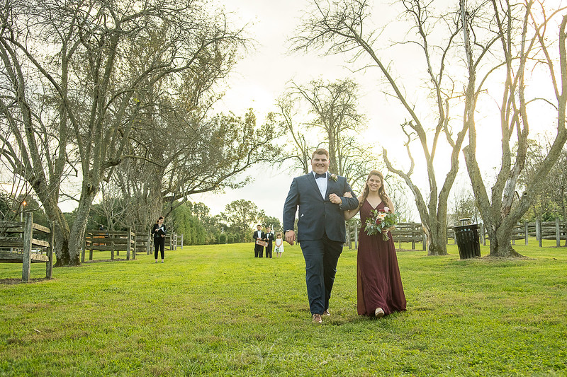 Ironstone Ranch Wedding 265.jpg