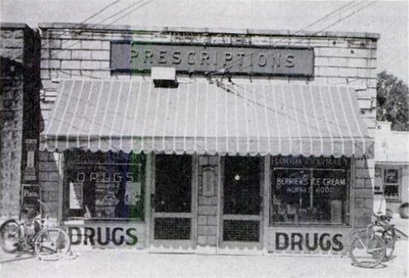 Black-Florida Pharmacy-1230 Florida Avenue.jpg