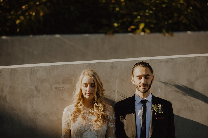Sash&EmilyMarried-1204.jpg