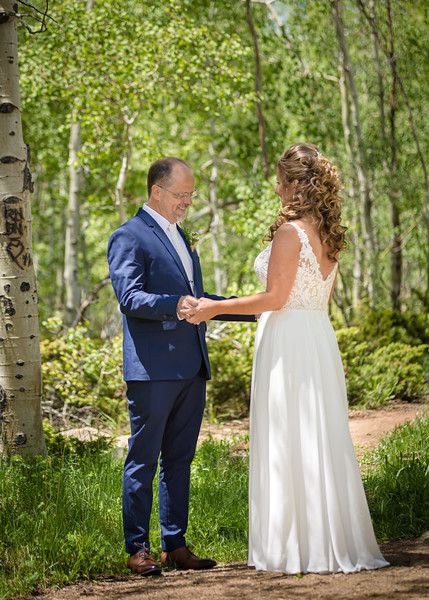6.20.19 Cary and Jeff-59.jpg