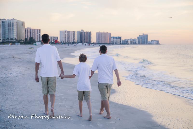 JBroussard_Family-43.jpg