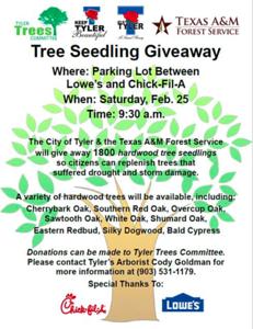 hardwood-tree-seedling-giveaway-returns