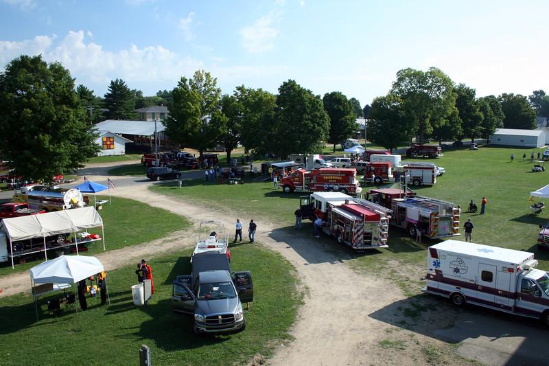 MONROE FIRE SCHOOL 2008 PHOTO 4.jpg