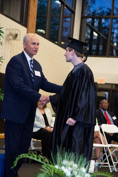 SWIC Graduation May 16-6986.jpg