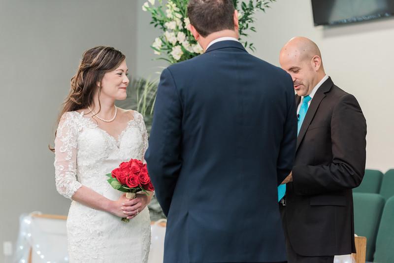 ELP0216 Chris & Mary Tampa wedding 103.jpg