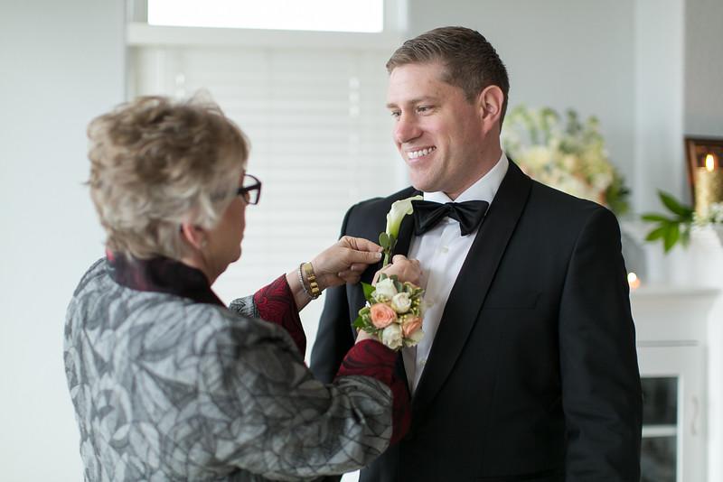 wedding-photography-154.jpg