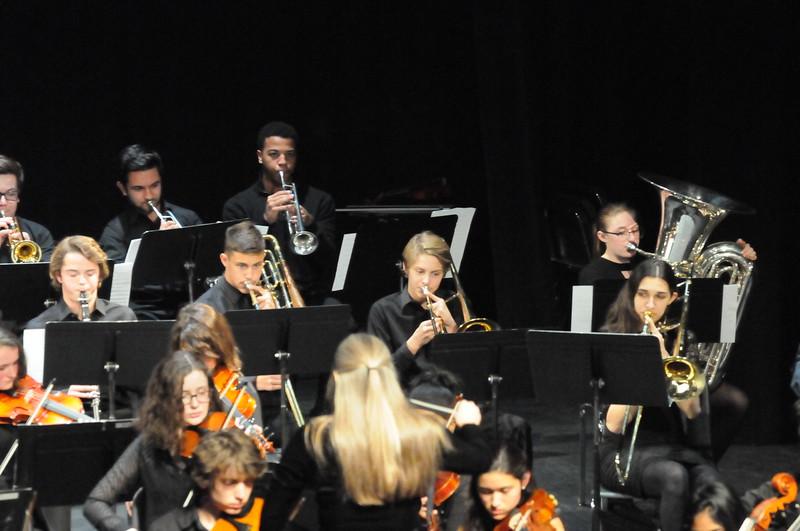 2018_11_14_OrchestraConcert123.JPG