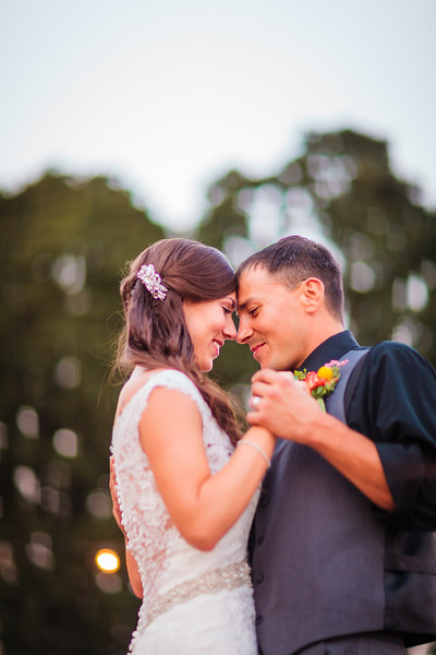 Bend Oregon Wedding Photographer (79).jpg