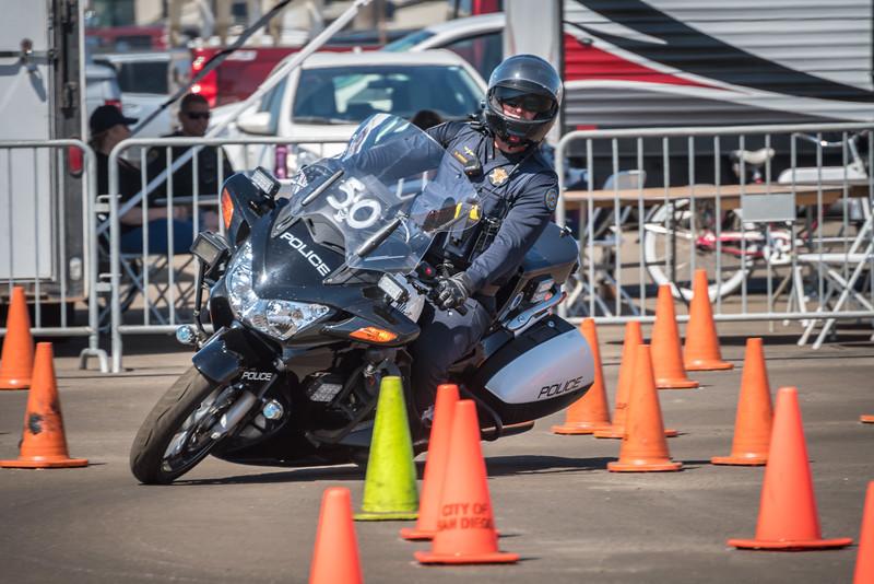 Rider 50-66.jpg
