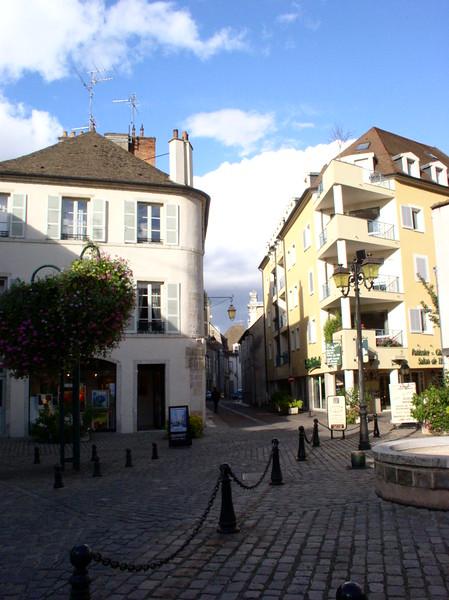 France Disk 1 039.jpg