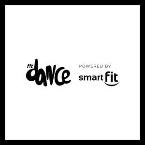 SMART FIT | Fit Dance