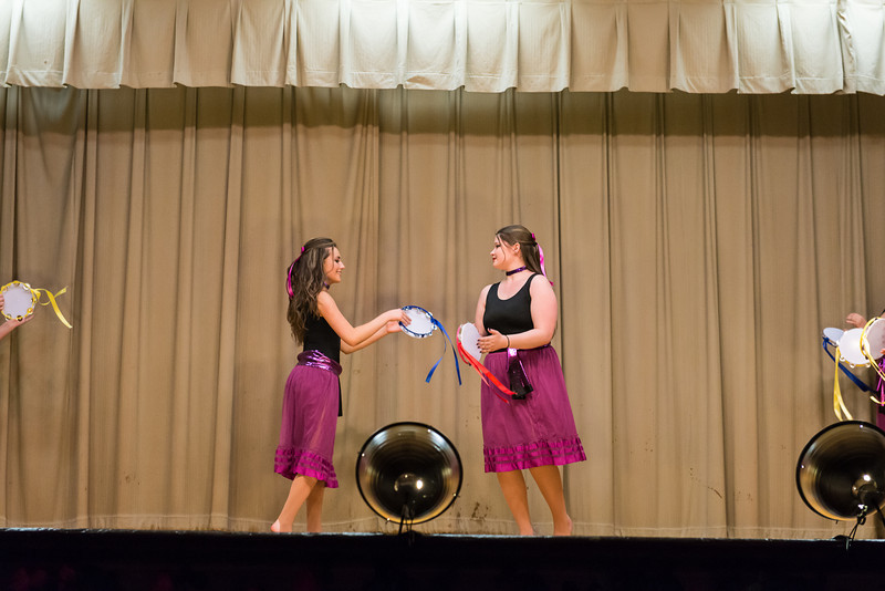 DanceRecital (862 of 1050).jpg