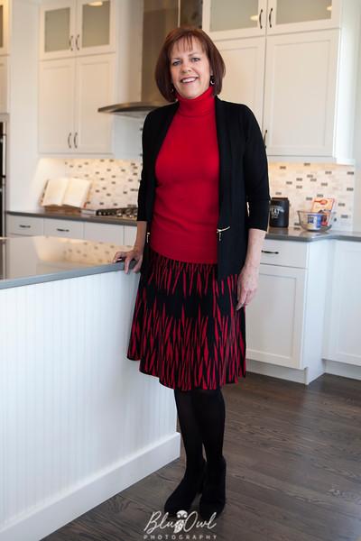 Dori Lundgren-Full.jpg