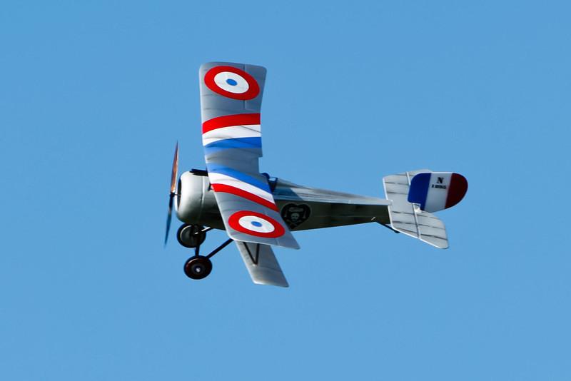 FZ_Nieuport17_20.jpg