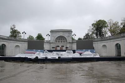 F42 - Womens Memorial