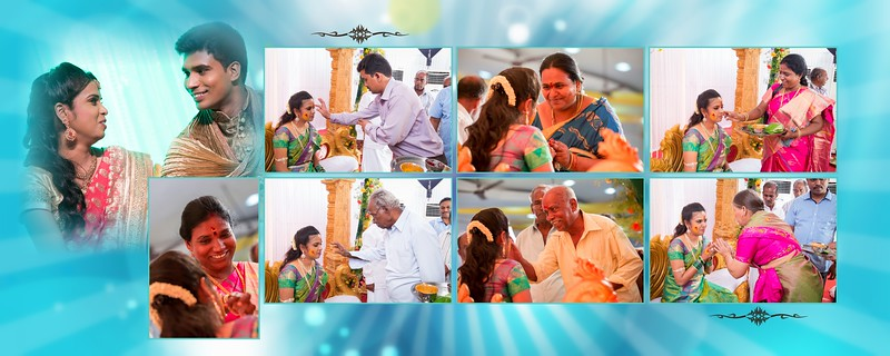 Manoj Saranya 30x12 HD Album 026 (Sides 51-52).jpg