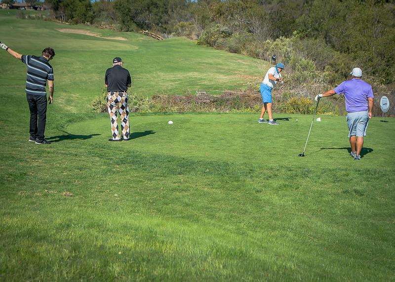 BOL Golf Classic-35.jpg