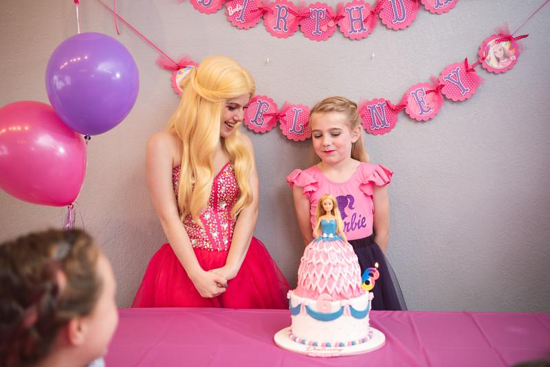 2020-0104-delaney-barbie-party-151.jpg