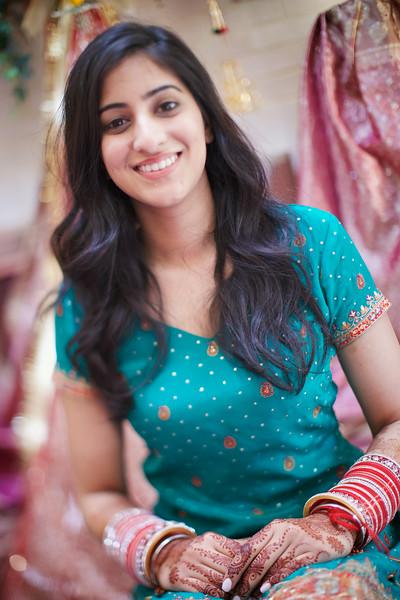 Le Cape Weddings - Indian Wedding - Day One Mehndi - Megan and Karthik  DIII  99.jpg