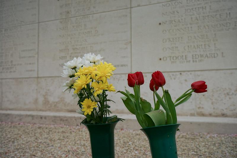 06_Netherlands American Cemetery_CaredFor.jpg