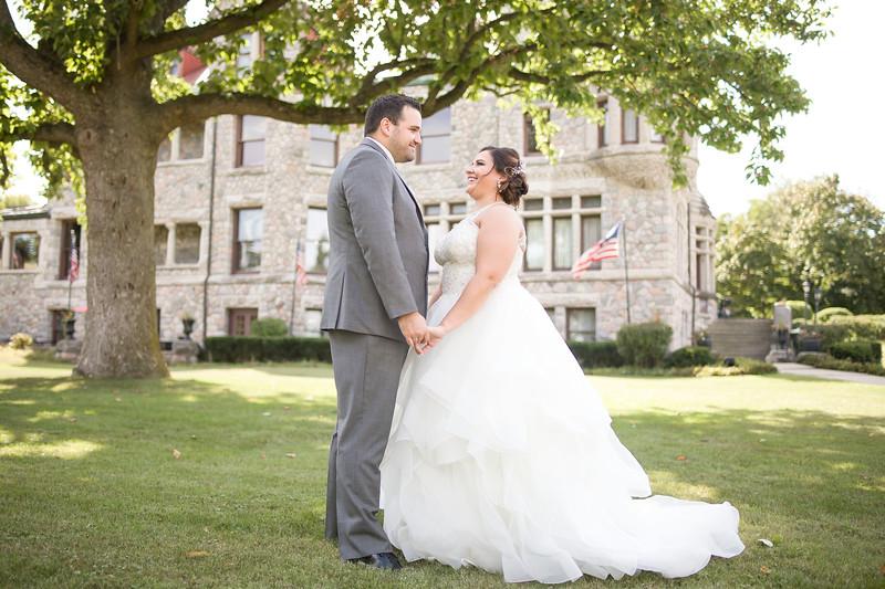Marissa & Kyle Wedding (055).jpg