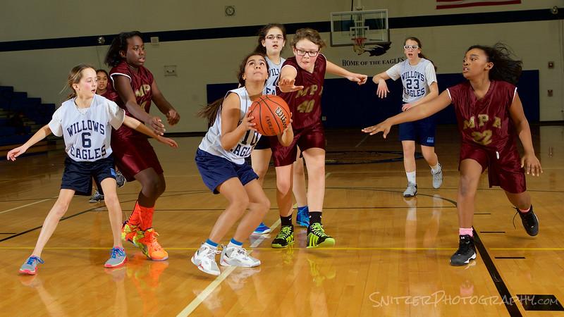 Willows middle school hoop Feb 2015 1.jpg