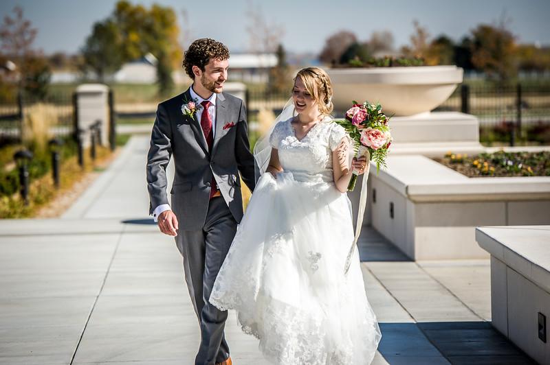 Corinne Howlett Wedding Photo-479.jpg