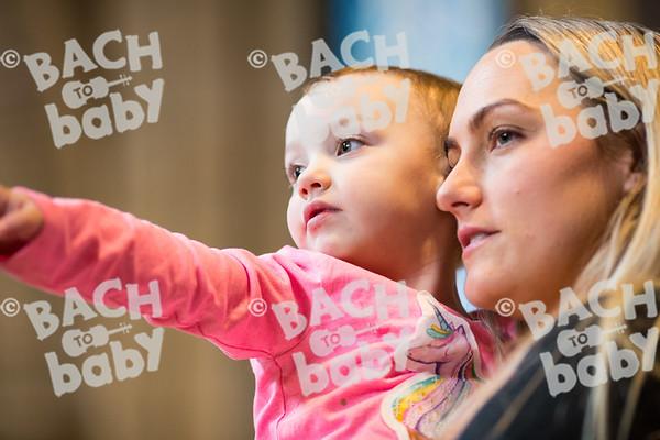 Bach to Baby 2018_HelenCooper_Balham-2018-02-10-57.jpg