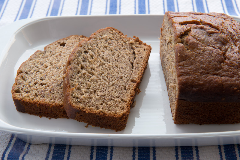 JanuaryBananaBread11of365.jpg
