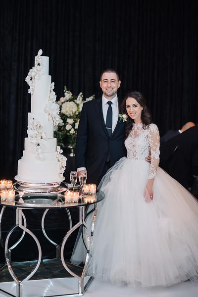 2018-10-20 Megan & Joshua Wedding-1012.jpg