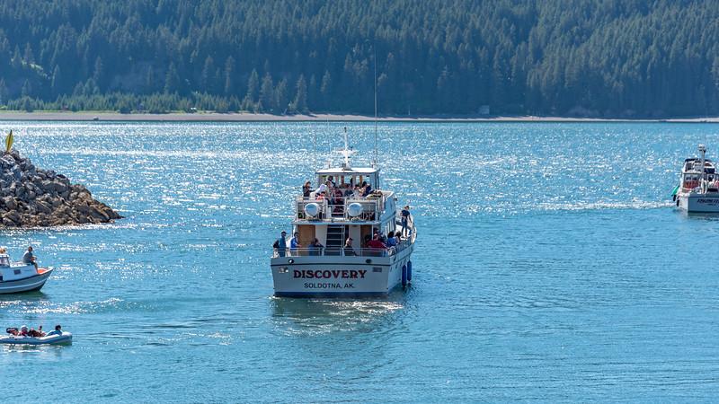 AlaskaSummer2018-680.jpg