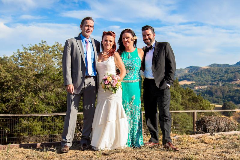 Megs & Drew Wedding 9-13-1158.jpg