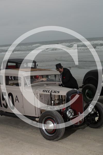 race of gentlemen-0996.jpg