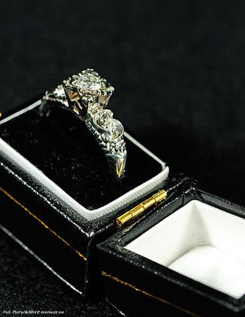 Chelsea's Ring