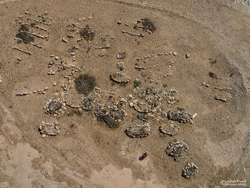 DJI_0171 - Dhofar - Mirbat - Tombs.jpg